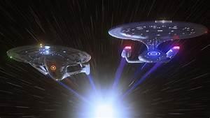 Star Trek Wallpaper High Resolution (66+ images)