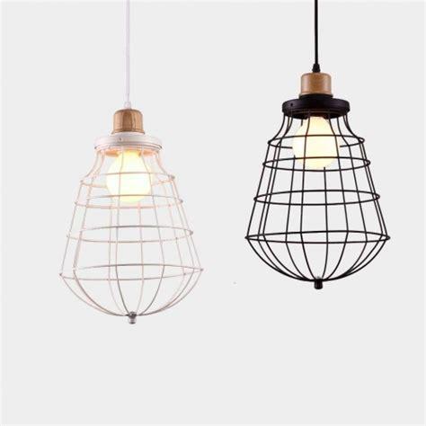 chandelier lighting australia designer pendant lights australia modern contemporary
