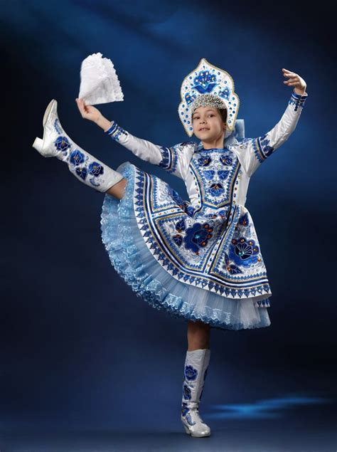 159 best images about National Dance costumes on Pinterest | Vests Traditional and Bolshoi ballet