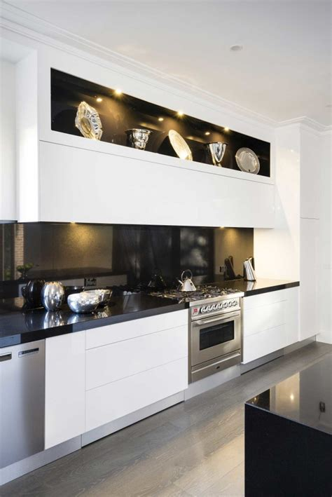 tile splashback kitchen kitchen splashbacks melbourne rosemount kitchens 2775
