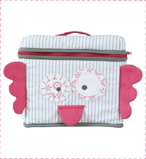 trousse toilette bebe maternite trousse de toilette choubiboo de crevette sur 1001pharmacies dans maternit 233
