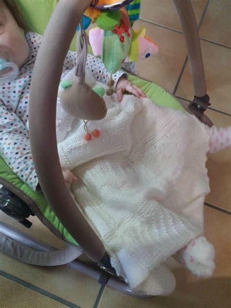 quelle chaise haute choisir help quelle chaise haute choisir pour bébé me voici maman