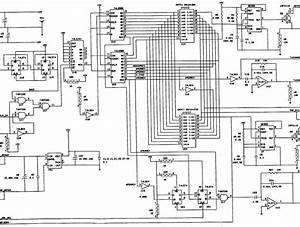 99 Yamaha Warrior Wiring Diagram 1994dodgedakotawiringdiagram Ilsolitariothemovie It
