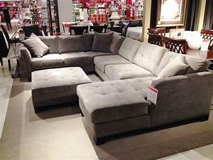 20 top macys sectional sofa ideas With macy s home sectional sofa