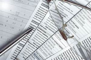 Reverse mortgage lenders what you need to know about for Financial documents needed for mortgage