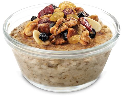 Posmed Yeast Fast Meal Ideas Positivemed