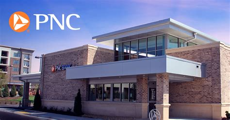 pnc education lending