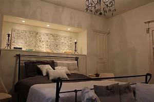 Arredamento camera da letto su misura: il tuo unico spazio personale La Casa dei Tuoi Sogni