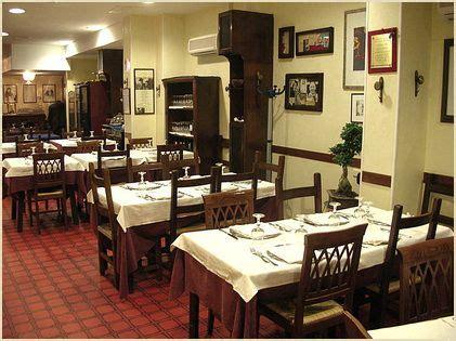 ristorante la tettoia ristorante la tettoia potenza ristorante cucina regionale