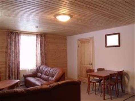comment nettoyer un plafond comment nettoyer un plafond en bois rainure et languette handpuzzles