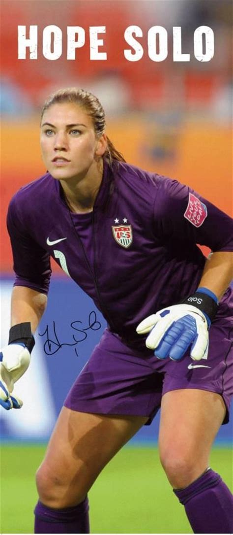 Hope Solo Memes - 12 best images about hope solo d on pinterest role models abs and hope solo