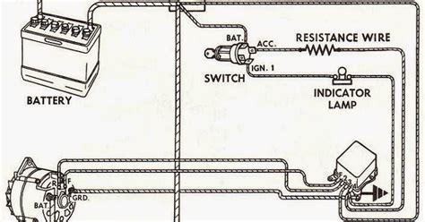 wiring diagrams   manual ebooks    buick