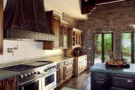kitchen remodel las vegas decor ideas