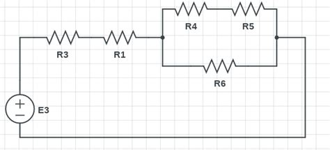 Circuit Analysis Superposition Problem With Delta