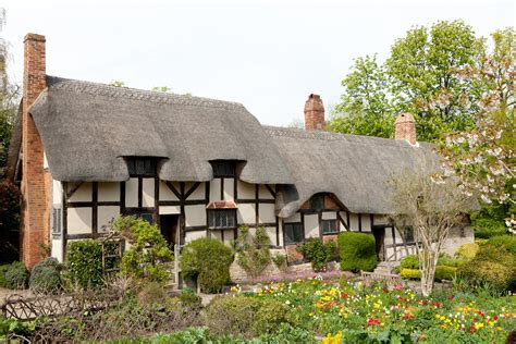 What S A Cottage House by Hathaway S Cottage
