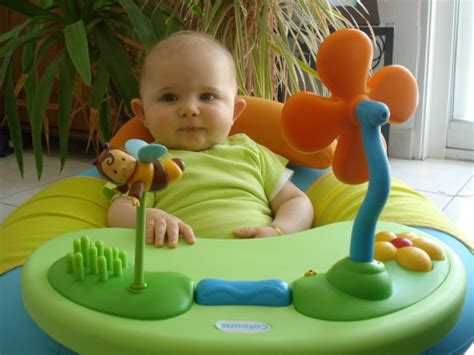 siege eveil bebe siége eveil gonflable bébés de janvier 2009 bébés de l