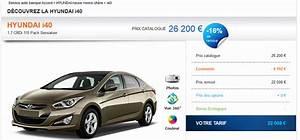 Centrale Achat Voiture : accord auto la centrale d 39 achat de voitures banque accord depuis 1971 ~ Gottalentnigeria.com Avis de Voitures