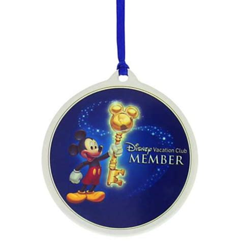 your wdw store disney disc ornament disney vacation