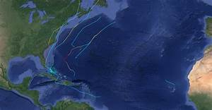2020 Atlantic Hurricane Season  Cheo46
