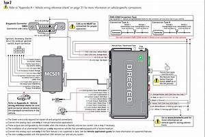 Viper 5706v Wiring Diagram  U2014 Kejomoro Fresh Ideas