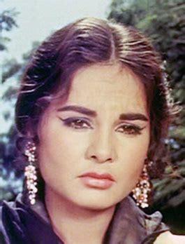 actress kalpana wikipedia kalpana mohan wikipedia