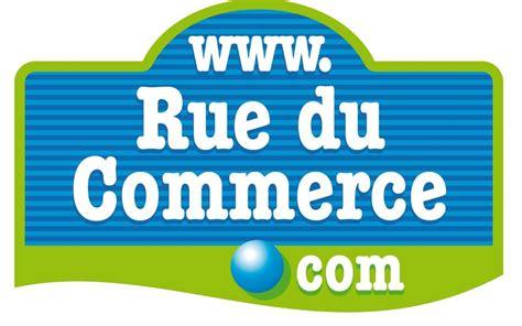 rue du commerce clic clac cprdclogistiquenoel