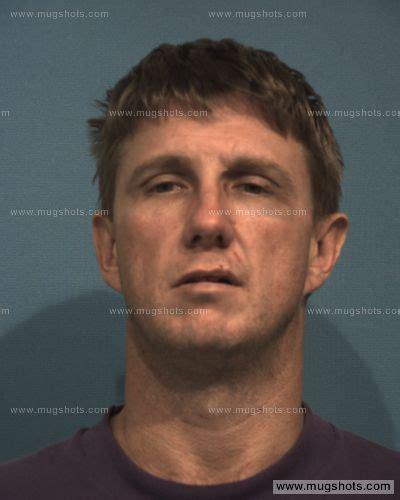 william perry stewart mugshot william perry stewart arrest williamson county tx