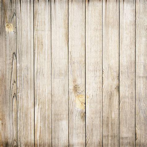 wood background free white wood background 183 free beautiful high