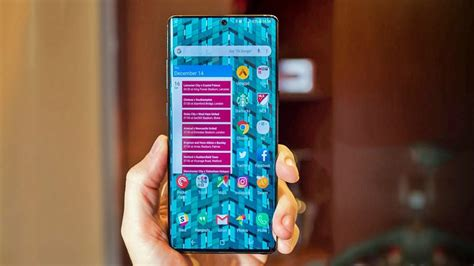 it s official the samsung note 10 looks lifehacker australia