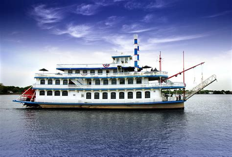 Liberty Boat by Liberty Charter Boat Prestige Yacht Charters