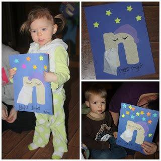 love n learn preschool 17 best ideas about letter n crafts on letter 903