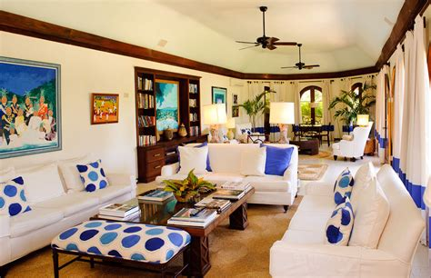 Caribbean Ralph Style the caribbean ralph style traditional home ralph