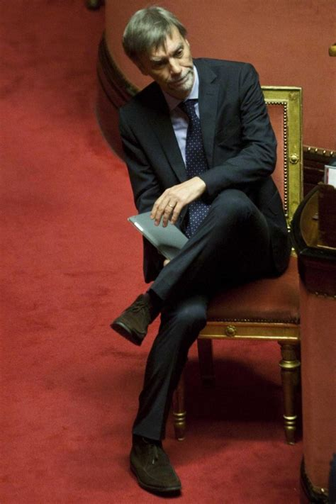 come si chiama il presidente consiglio dei ministri graziano delrio chi 232 il sottosegretario consiglio