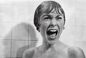 The Day That Nana And I Went 'Psycho' | Cognoscenti  Psycho