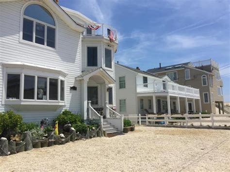 Boat Rentals Lbi New Jersey by Lbi Vacations House Rentals In New Jersey