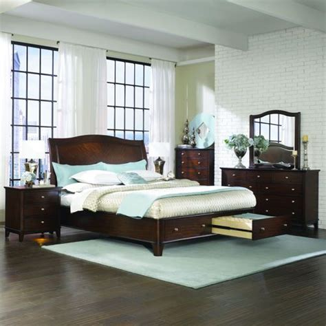 Permalink to Bedroom Sets Costco