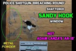 Sandy Hook: Do These Death Records Prove Obama Did Steal ...