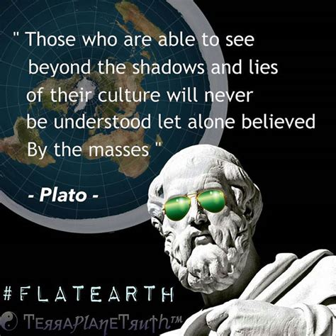 Flat Earth Memes - i just can t accept that flat earthers are not trolls page 2 ign boards