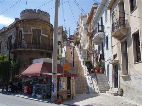 Car Hire Piraeus by Travel By Car Hire To Piraeus Greece Top Rent A Car