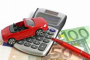 Autosteuern Berechnen : autoversicherung berechnen kostenlos bis 85 sparen ~ Themetempest.com Abrechnung