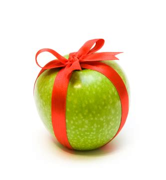 healthy holiday gift guide katie bressack