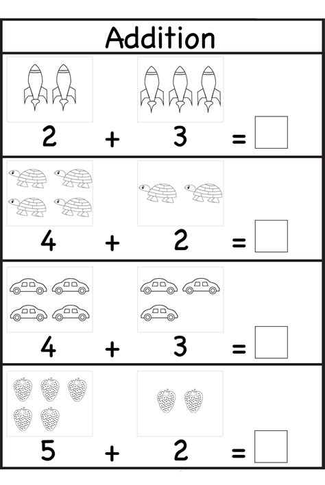 worksheets for 3 year olds math matching uk tracing abc