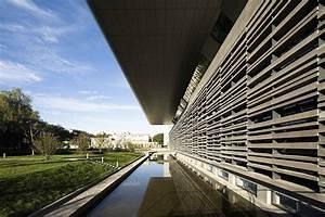 Ksp Jürgen Engel Architekten : ksp j rgen engel architekten national library of china divisare ~ Frokenaadalensverden.com Haus und Dekorationen