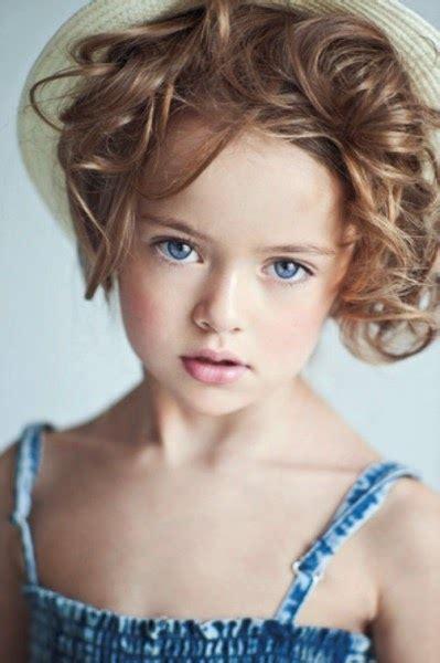 Concierge4fashion The Most Beautiful Girl In The World Kristina Pimenova