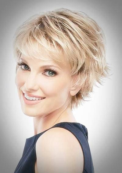 short layered hair for winter 2019 haircut styles and
