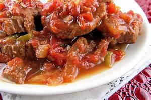 melt in your cooked swiss steak recipelion