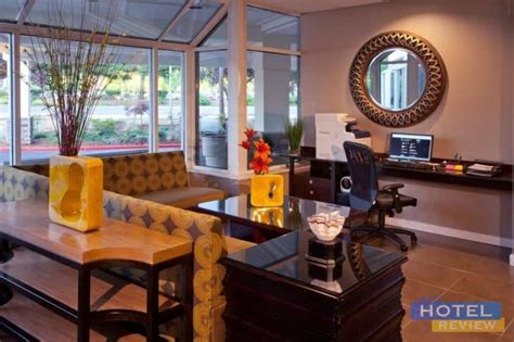 Issaquah coffee | we are a coffee shop serving the best coffee on the eastside and having fun doing it. Holiday Inn Seattle-Issaquah, hotel in Issaquah, Washington, USA — AnyHotelReview - find and ...