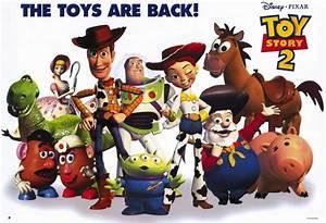 《電影》玩具總動員1+2 3D版-找回童年回憶 @ ♫ Swallow。輕旅行 ♡ :: 痞客邦