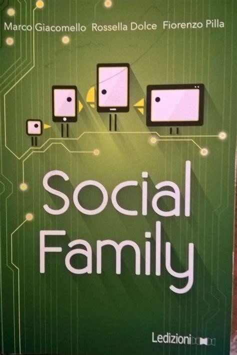 ibis libreria sabato alla libreria ibis si presenta il libro quot social