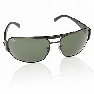 Lunette De Soleil Homme Polarisé : lunettes de soleil homme lunettes de soleil ~ Melissatoandfro.com Idées de Décoration
